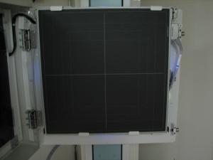 플랫 패널