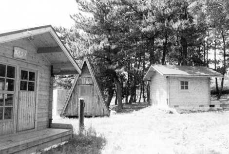 大分県 権現崎ふるさと自然公園キャンプ場 の写真g21166