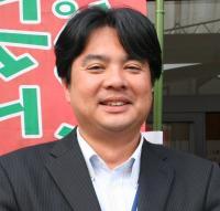 佐藤 裕幸さん