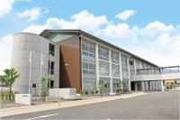 오이타현 교육 센터